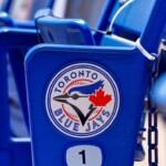 Toronto game decision delayed