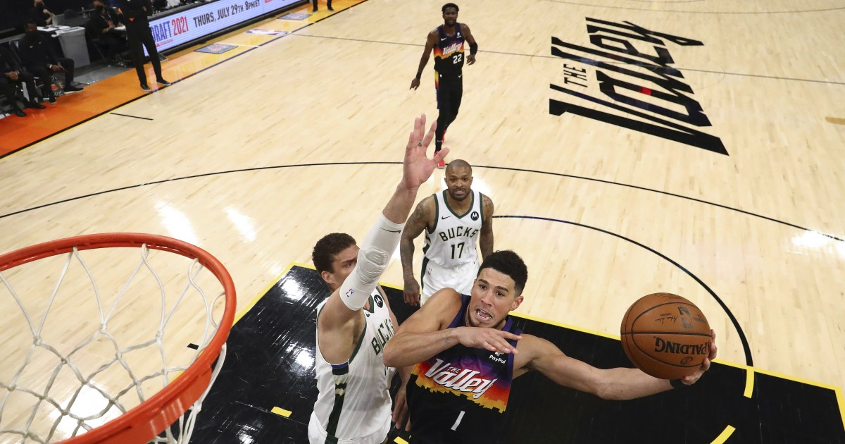 US basketball to face different rules in Tokyo