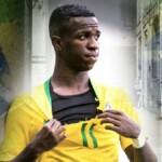 Vinicius, a dead end
