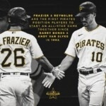 Where would the Pirates be with Cole, Glasnow, Meadows and company?