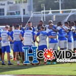Why were there so many cases of COVID in the Honduras National Team during the Gold Cup and not in other teams? - Ten - Sports Diary