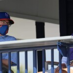 Will the Mets be aggressive with the changes?