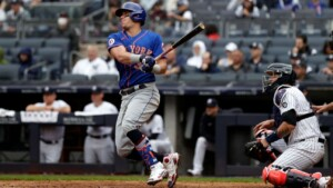 Will the Mets win the National League East? Are the Yankees still contenders? Subway Series Debate, Round 1