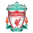 With different strategies Liverpool United City and Leicester achieved success.png&w=126&site=espnfc