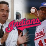 Worst mistake in Cleveland Indians history