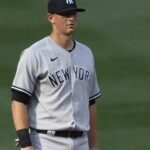 Yankees: Another concern! DJ LeMahieu is pulled from the line up at the last minute