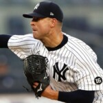 Yankees give good news about injured Corey Kluber and Luis Severino