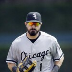 You already have a team! Angels sign World Series champion Adam Eaton