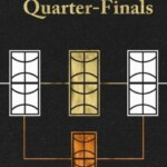 How was the basketball quarterfinal draw in Tokyo 2020