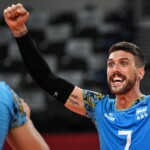 Tokyo 2020 Olympic Games, day 9: Argentina's agenda with key hockey, basketball and volleyball games