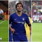 Transfer market: there is a Trippier case, everyone wants Adama and Inter for Marcos Alonso