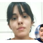 They reveal the result of the DNA test of the alleged sixth daughter of Diego Maradona