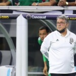 Footballers whose continuity in the Mexican National Team should be at least in question