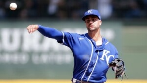 5 stars that weren't changed before the deadline, but will be in the MLB offseason