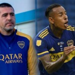 Bomb! Riquelme summoned Villa and demanded that he return to practice