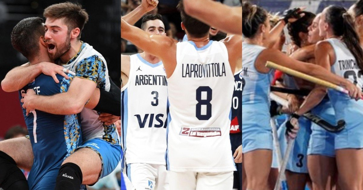 1627963159 Volleyball Basketball and Lionesses Olympic DNA