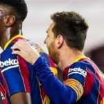 Ilaix Moriba does not want to renew and Barcelona begins to forget it: a new crack in sight