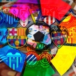 LaLiga's multi-million dollar agreement with CVC: 2,700 million for clubs, 15% for players