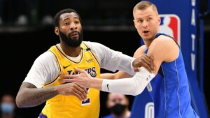 Source: 76ers and Drummond agree to contract