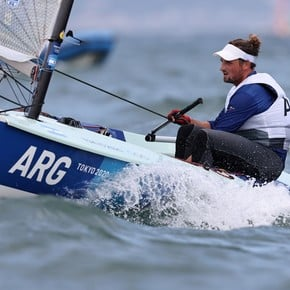 How Argentina can add two medals in Tokyo 2020?