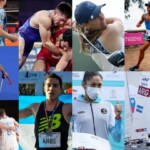 Which Argentines should debut in Tokyo 2020 and what are the chances of medals in the Olympic Games