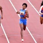 Marileidy and baseball close RD performance at Tokyo Olympics