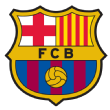 1628252150 882 Messi and other players who left the team of their