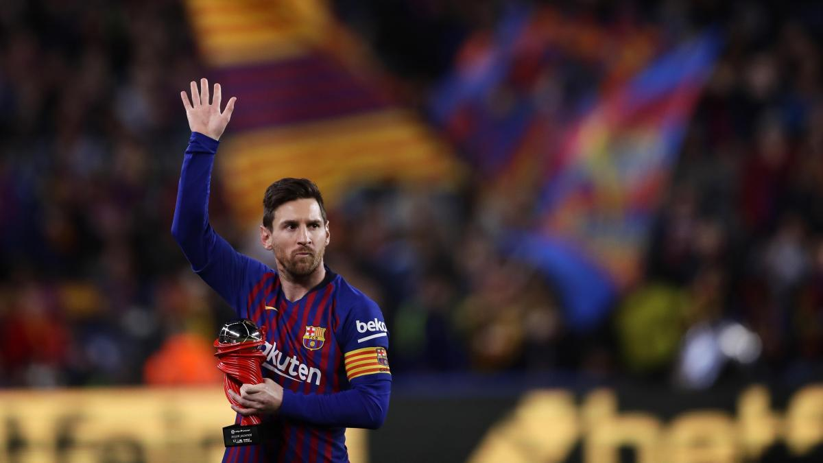 1628288419 The possible destinations of Leo Messi