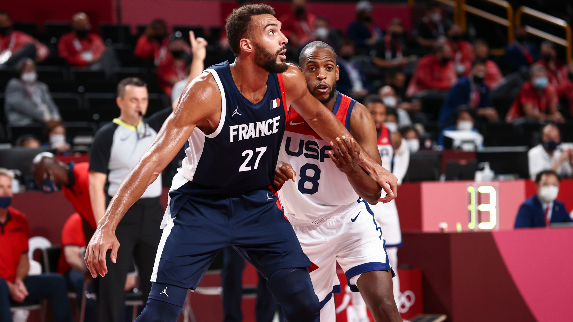1628310302 531 United States vs France Live Statistics Commentary and How to