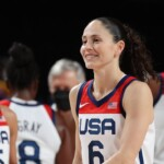 TODAY | United States vs. Japan LIVE ONLINE for the women's basketball final: Forecast, schedule and TV channel to watch the Tokyo 2020 Olympic Games