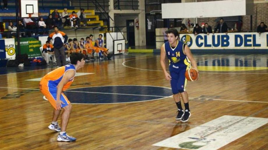 1628403478 403 Del Progreso basketball is renewed with an acquaintance of the