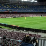 Barcelona continues to lose players: after Messi, another figure in the house remains unrenewed