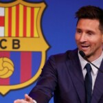 The money-making machine: all the businesses that will multiply in Paris Saint-Germain if Lionel Messi arrives