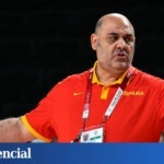 """Lucas Mondelo, of the success and the wear and tear with the players crossing the limit: """"It is unacceptable"""""""