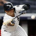 4 players who have been far from their level in the 2021 MLB season