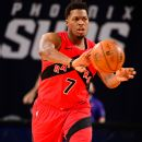 1628691948 397 Source NBA investigates Ball and Lowry deals.jpg&w=130&h=130&scale=crop&location=center