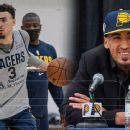 1628729289 726 Dominican Klay Chris Duarte has the talent to assert his.jpg&w=130&h=130&scale=crop&location=center