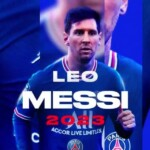 'I would have advised Messi other alternatives'