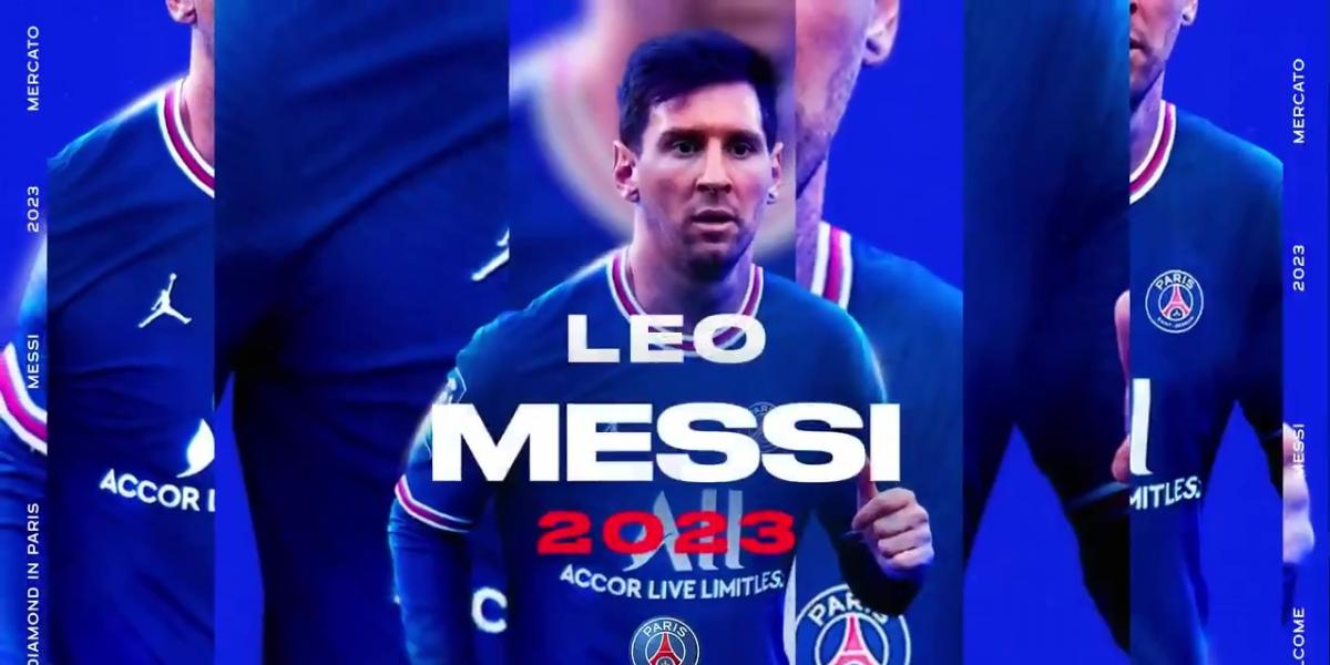 1628741528 I would have advised Messi other alternatives
