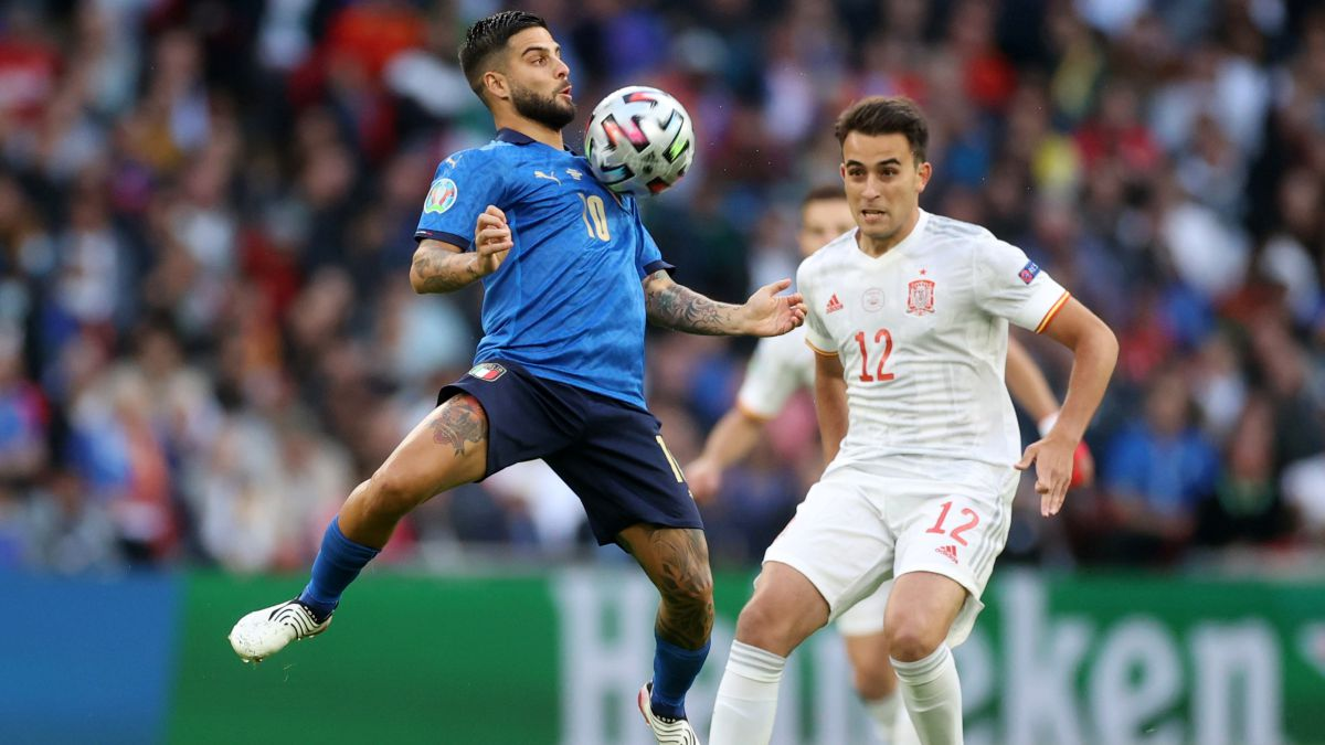 1628803128 Atleti launches for Insigne