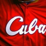 LAST MINUTE: Cuba announced pre-selection for the U-23 Baseball World Cup with 2 players outside the country