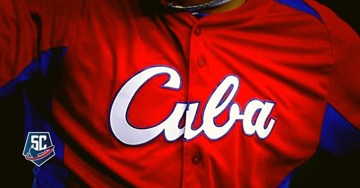 1628866731 LAST MINUTE Cuba announced pre selection for the U 23 Baseball World