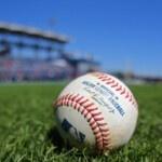 Major League Baseball launches 2022 calendar, begins March 31