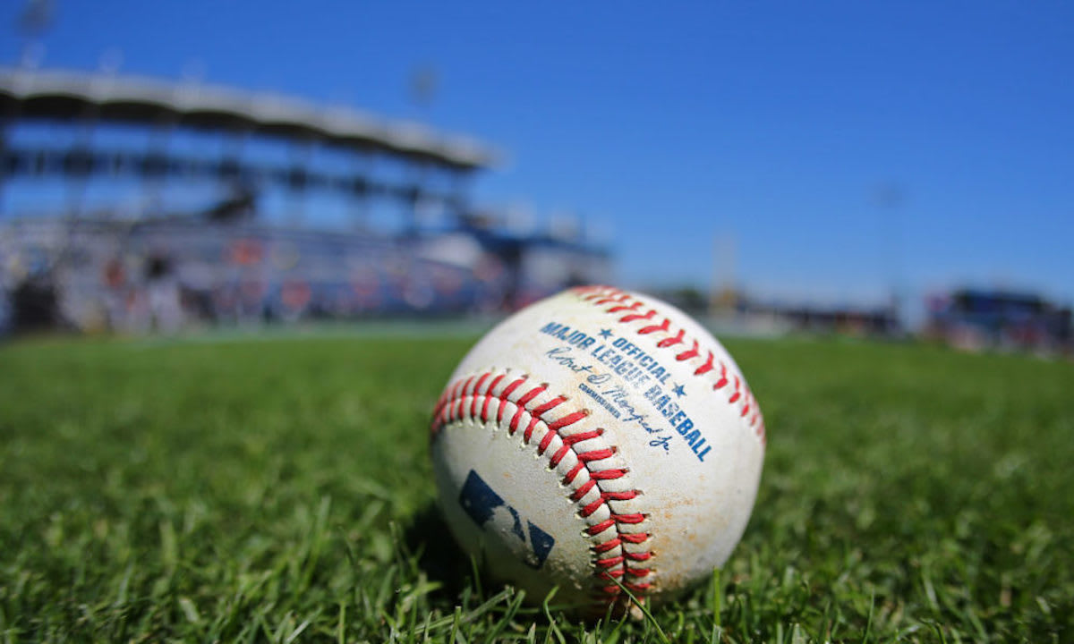 1628868609 Major League Baseball launches 2022 calendar begins March 31