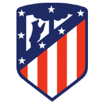 1628873710 851 When do Mexican clubs debut in the 21 22 season in.png&h=150&w=150