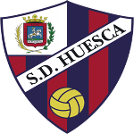 1628873713 648 When do Mexican clubs debut in the 21 22 season in.png&h=150&w=150