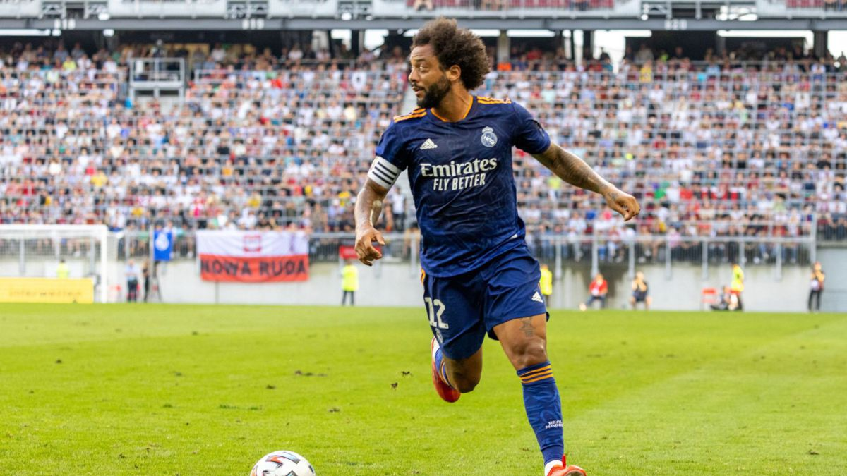1628889598 Marcelo starts off on the wrong foot