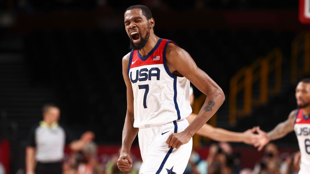 1628906477 KD leads Team USA to Gold win