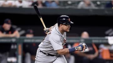 Miguel Cabrera already has 499 home runs in MLB