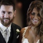 Antonela Roccuzzo and Lionel Messi: the painful tragedy that forever marked their love story